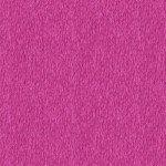 Alfie - Fuchsia Scratch Digital