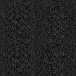 Alfie - Black Scratch Digital