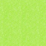 Alfie - Lime Scratch Digital