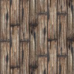 American Honor - Wood Grain - Brown