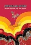 Australian Spirit Project Book Australian Spirit Project Book