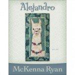 Alejandro Kit by McKenna Ryan