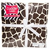 Cuddle Cake 10 Adorable Animal