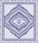 Jacqueline Bargello Star Kit