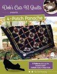 4-Patch Panache