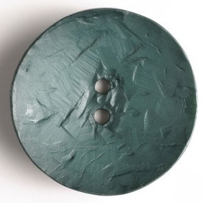 Button Round Multiple Dark Color choices 60mm