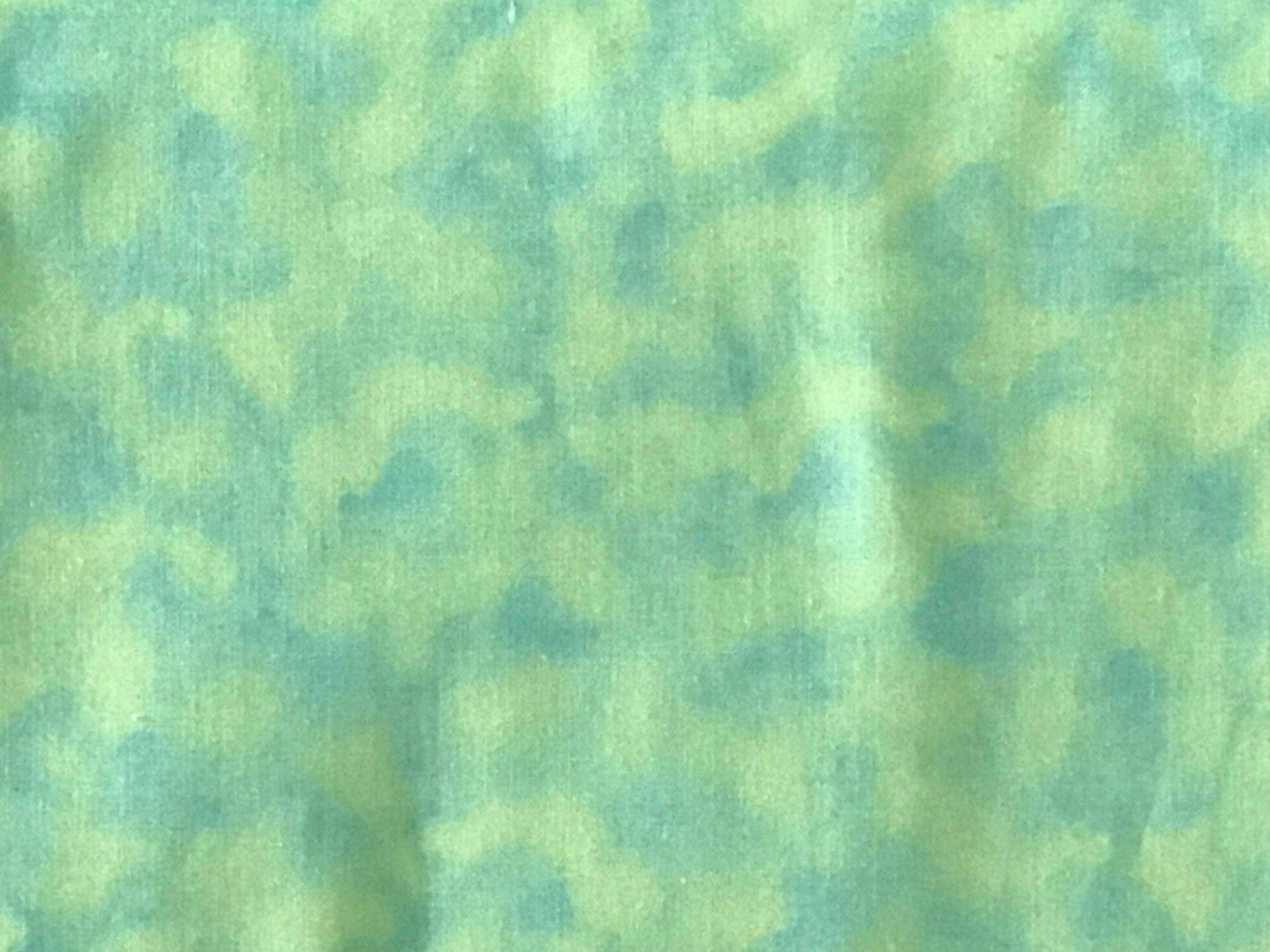 Girly-O-Saurus Blue/Green Blender