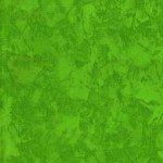 Krystal - Green