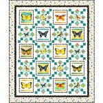 Fly Free PROJECT PATTERN
