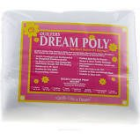 Throw Poly Select Quilters Dream Batting