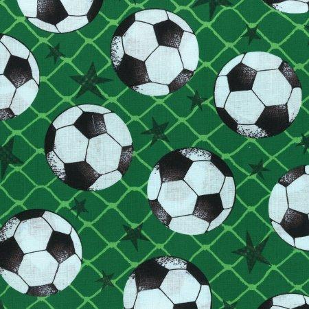 Allstars Soccer