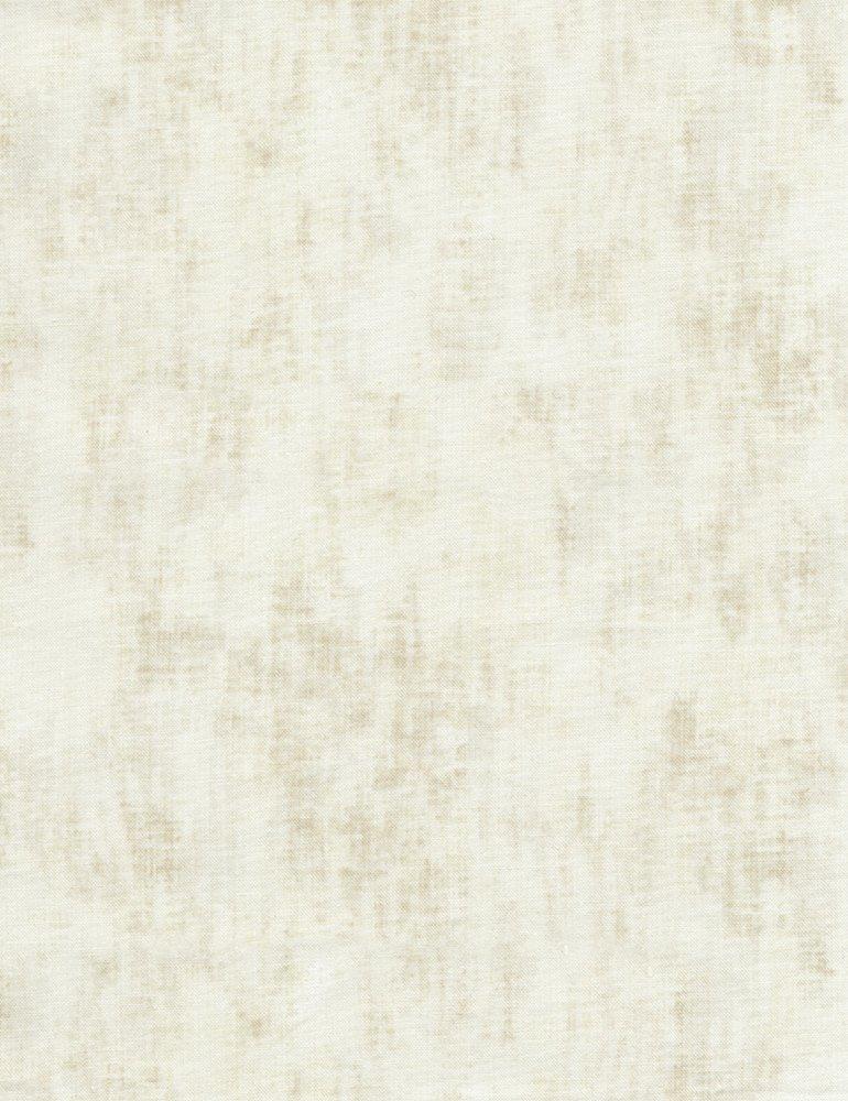 Studio Basic Ivory