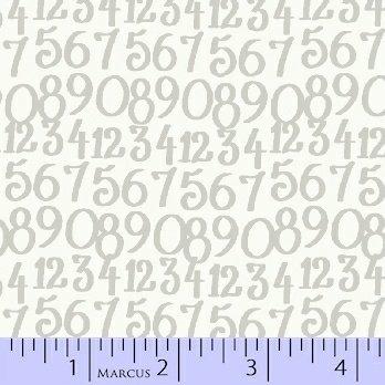 Do The Math 0551-0546