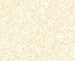 Color Blends 23528-EA