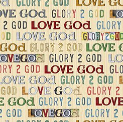 Glory 24665-E