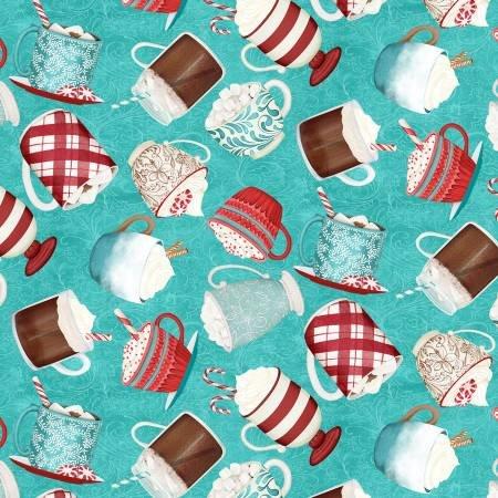 Cuppa Cocoa 27573-434
