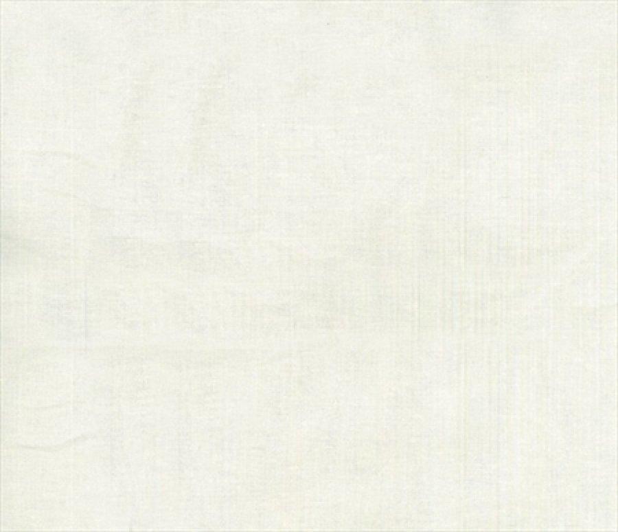 Ellipse 3955-White  1 yd 32