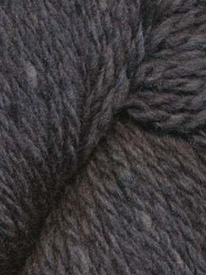 Kathmandu 02 - Slate Grey