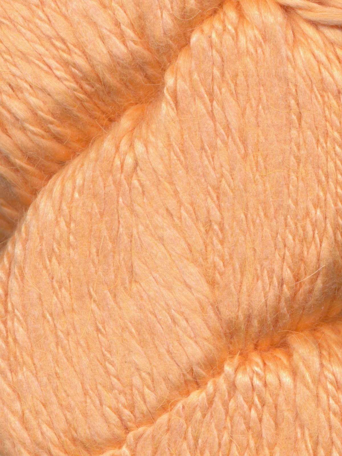 Queensland Tide Cointreau