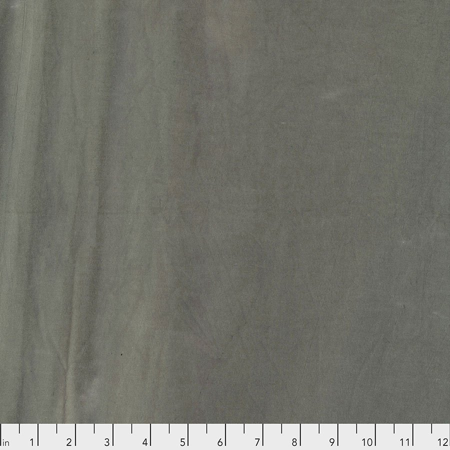 HC Cottons - HCJS001.Charcoal