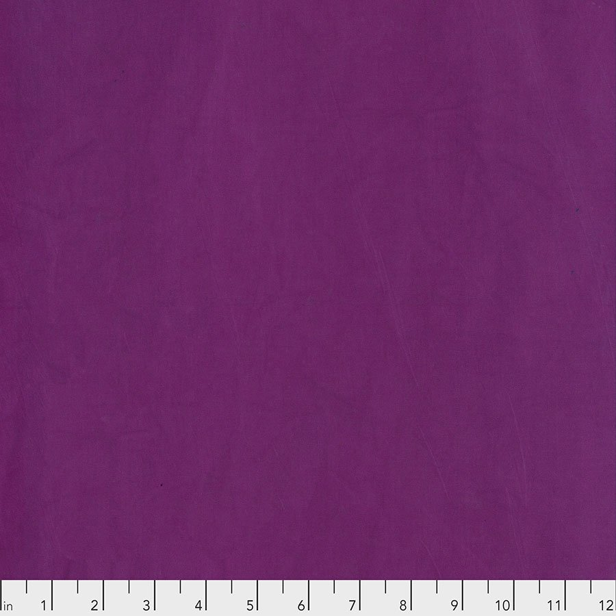 HC Cottons -HCJS001.PANSY