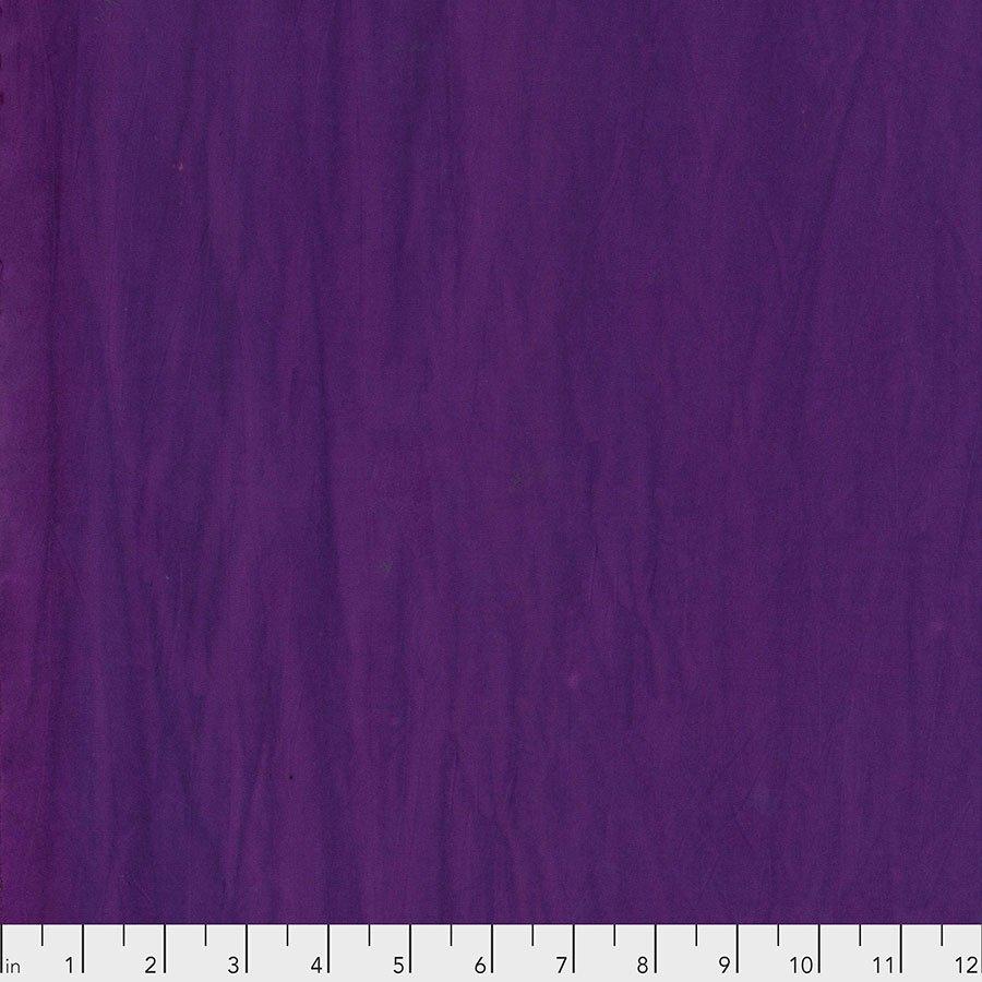 HC Cottons - HCJS001.Violet