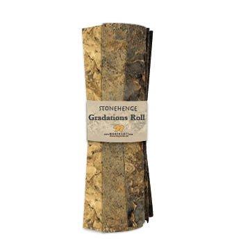 Stonehenge Gradations Precuts RSTONE8-99