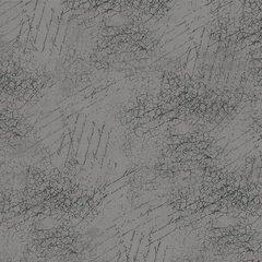 GiGi Blooms Crackle Gray