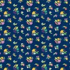 GiGi Blooms Clusters