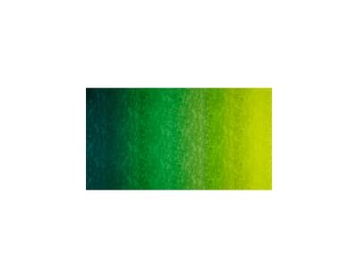 Studio Ombre - Green