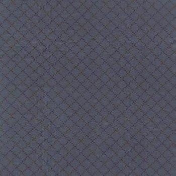 Wool & Needle Flannels III