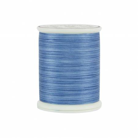 King Tut Cotton Quilting Thread 500yds - Brooklet