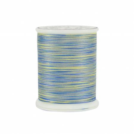 King Tut Cotton Quilting Thread 500yds - Alexandria
