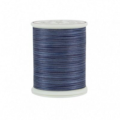 King Tut Cotton Quilting Thread 500yds - Stone Age