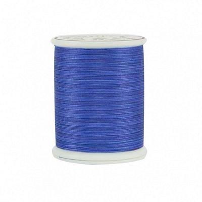 King Tut Cotton Quilting Thread 500yds - Lapis Lazuli