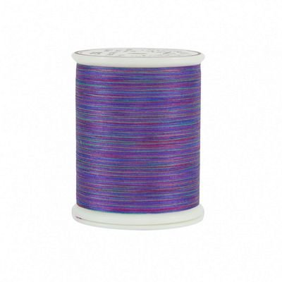 King Tut Cotton Quilting Thread 500yds - Jewel of the Nile