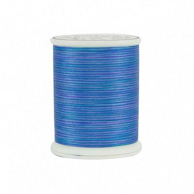 King Tut Cotton Quilting Thread 500yds - Suez