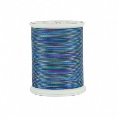 King Tut Cotton Quilting Thread 500yds - Arabian Nights