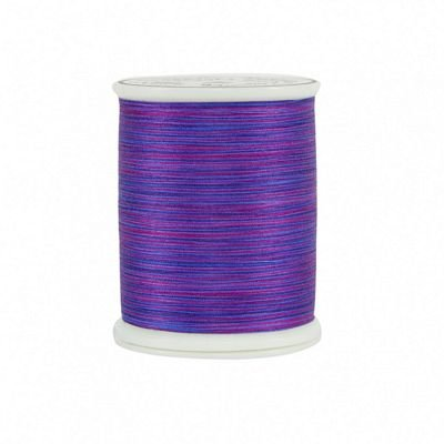 King Tut Cotton Quilting Thread 500yds - Luxurious