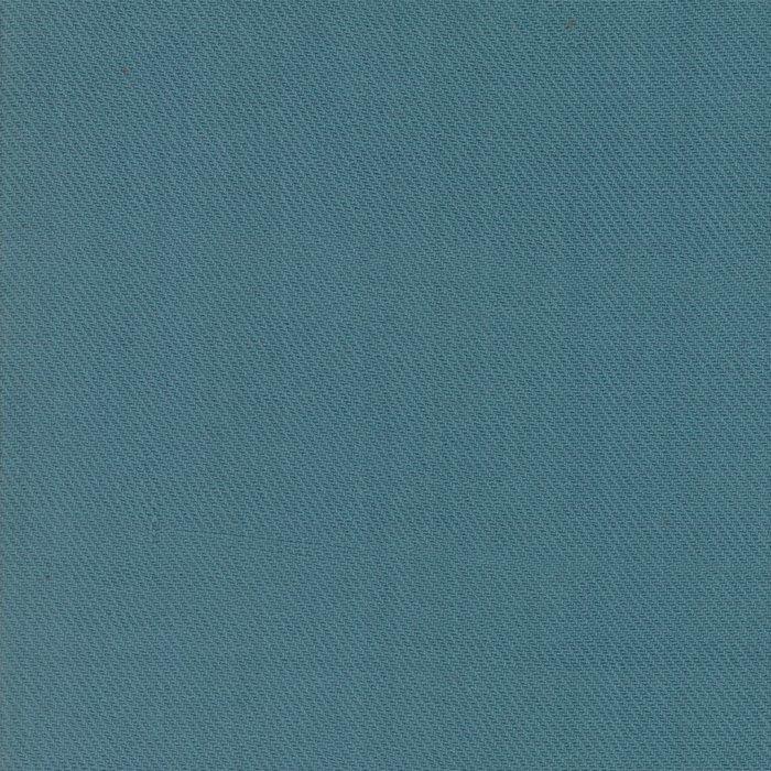 Cottonworks Solid Lt Blue