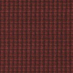 Woolies Flannel - Purple Mottle