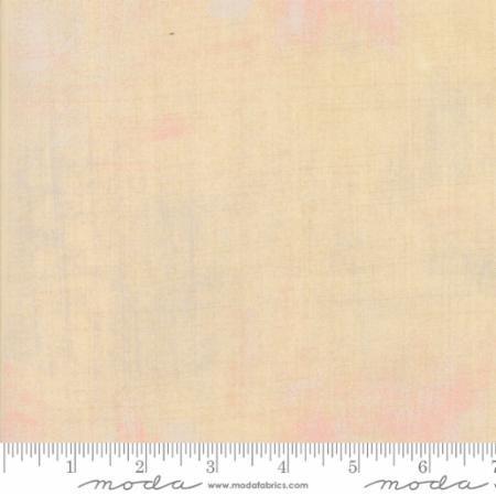 Grunge Basics - Bellini