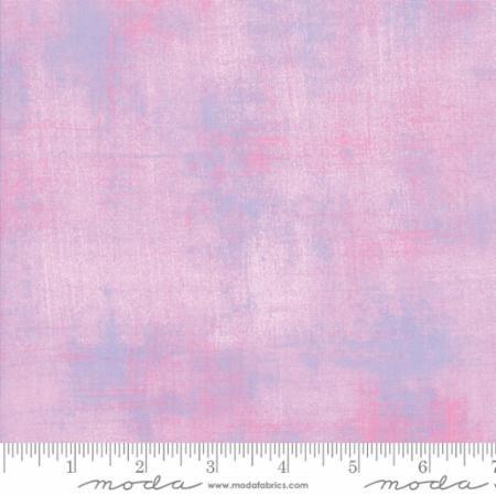Grunge Basics - Lupine