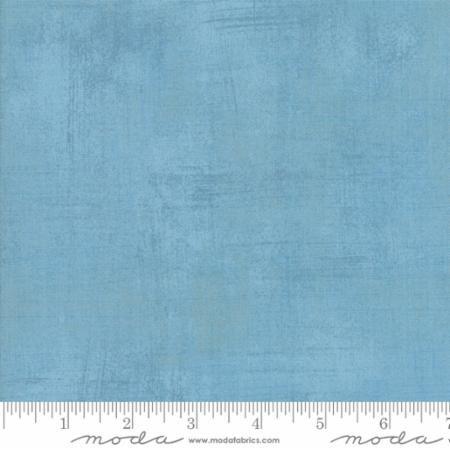 Grunge Basics - Crystal Sea