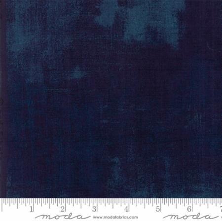 Grunge Basics - Nocturne