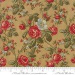 Rosewood - Carmel Floral