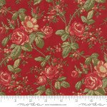 Rosewood - Cherry Floral