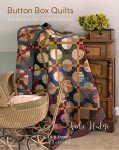 Button Box Quilts:Two Sided Quilts