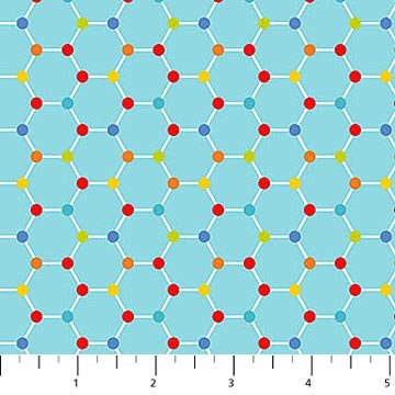 Big Bang - Molecules