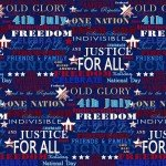 Land That I Love - Navy Patriotic Words